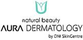 Aura Dermatology Logo